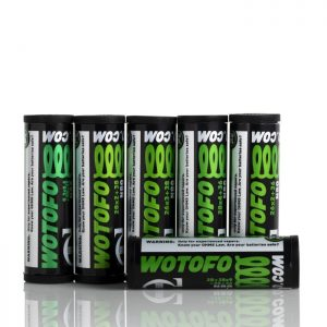 wotofo-pre-made-coils-2-uk