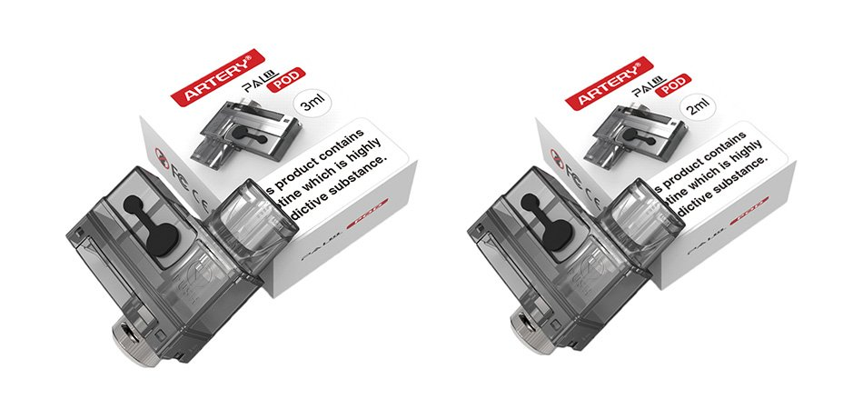 Artery-PAL-II-Replacement-Pod-Cartridge-2ml_3ml
