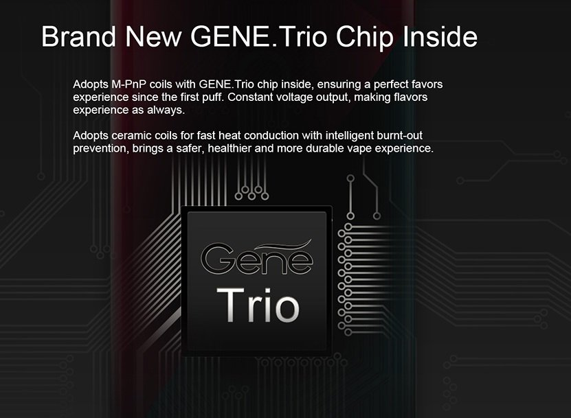 Find_S_Trio_Starter_Kit_Chip_1