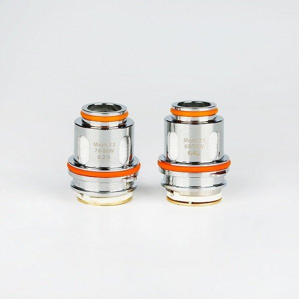 Geekvape-Zeus-Mesh-Coil-5pc-promo