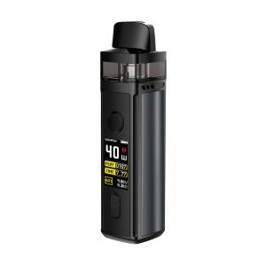 VOOPOO Vinci Mod Pod Kit Space-Grey