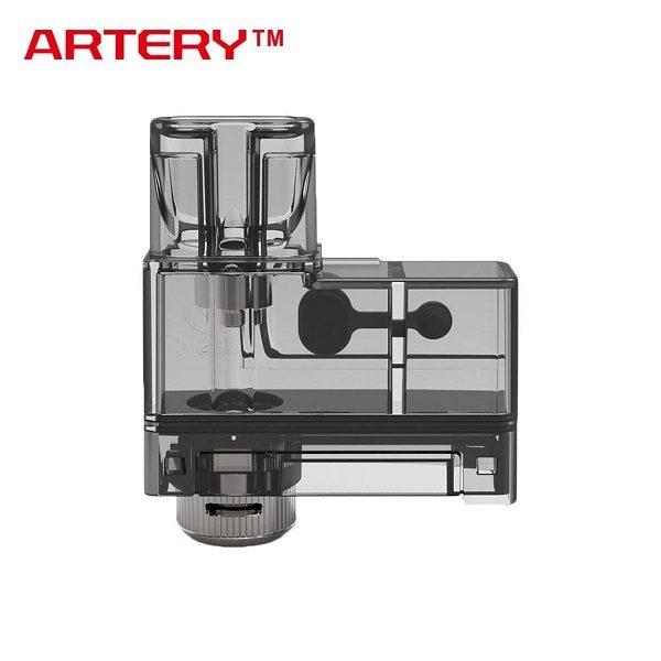 artery-pal-2-replacement-pod-uk