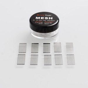 damn-vape-mesh-strips