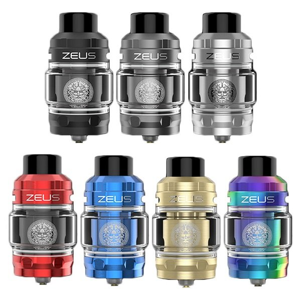geekvape-zeus-subohm-tank-white-background-uk