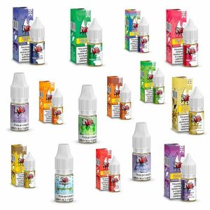 ivg-50-50-eliquid-range-uk-flavours