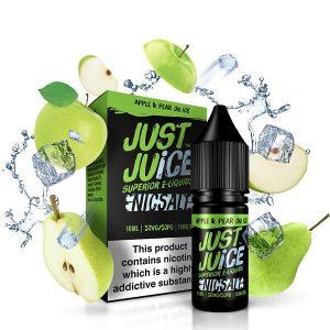 just-juice-nic-salt-apple-pear-ice-uk
