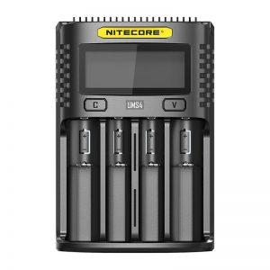 nitecore-ums4-charger-uk