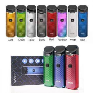 smok-nord-carbon-fiber-colours-uk