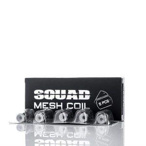 squid-industries-squad-mesh-coil-pack-5pcs-uk