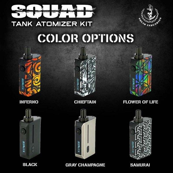 squid-industries-squad-promo-colours-uk
