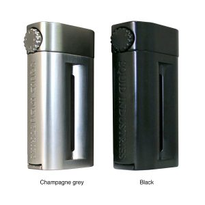 squid-industries-tac21-200w-mod-uk-all-colours