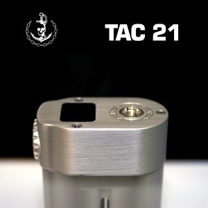 squid-industries-tac21-200w-mod-uk-silver