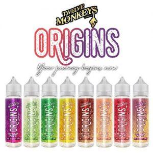 twelve-monkeys-origins-eliquid-uk