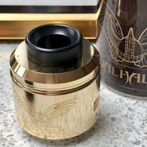 vaperz-cloud-valhalla-rda-gold-2-uk