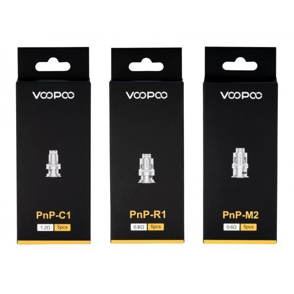voopoo-pnp-coils-uk-pack