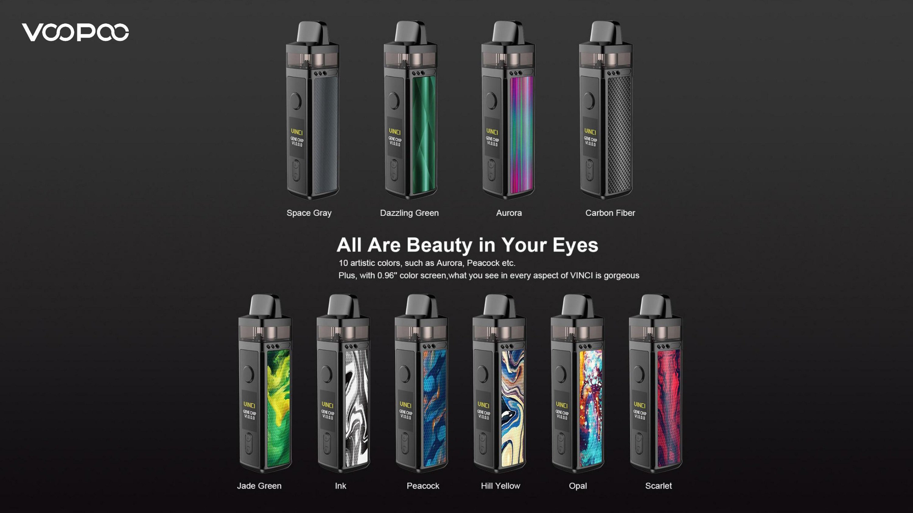 voopoo-vinci-mod-pod-kit-uk