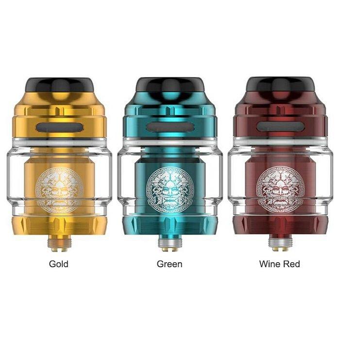 GeekVape-Zeus-X-RTA-UK-new-colours