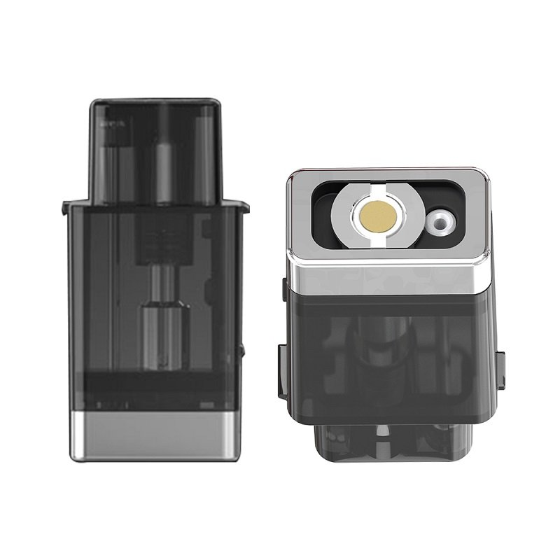 Smoant-Battlestar-Baby-Empty-Cartridge-2ml-bottom-uk