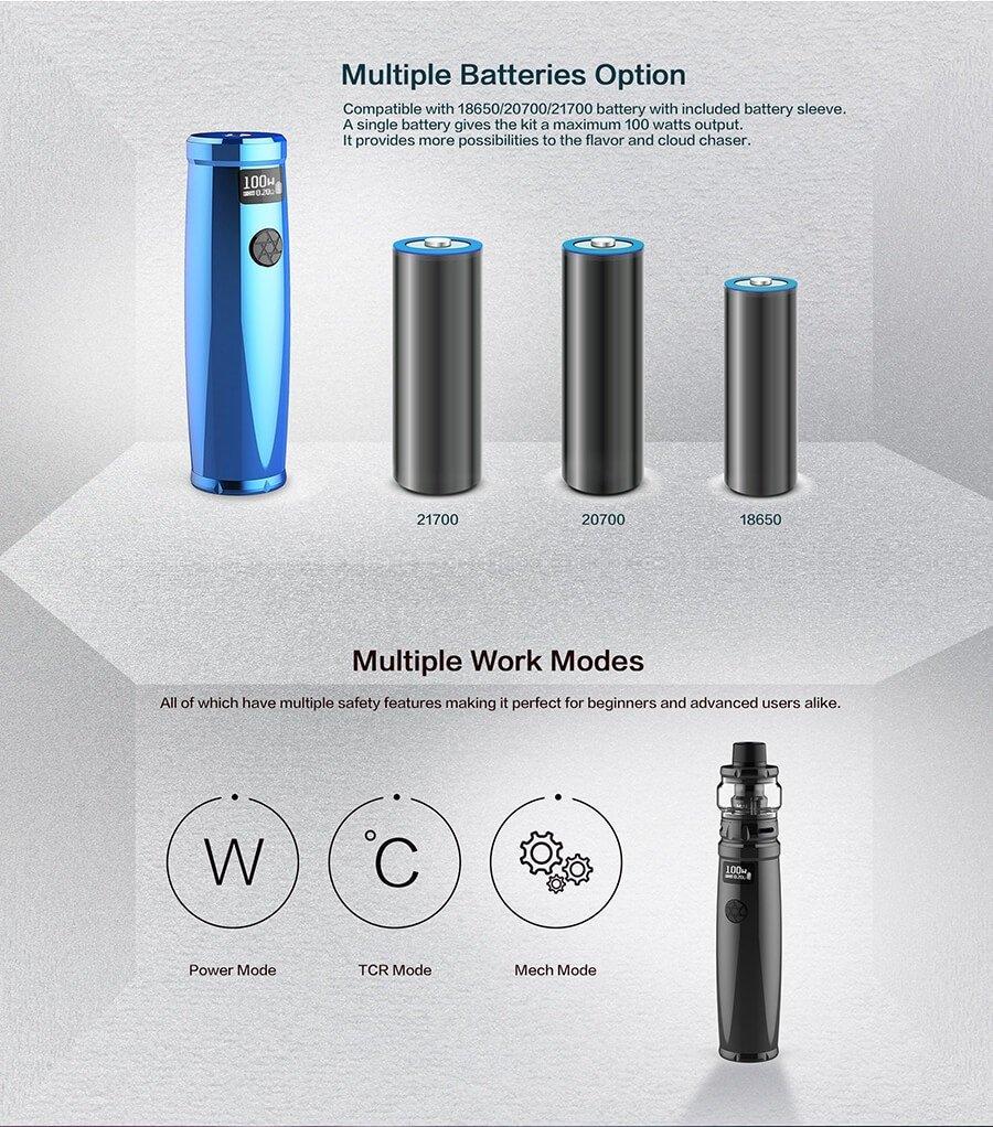 Uwell-Nunchaku-2-Kit-Battery-Options-UK