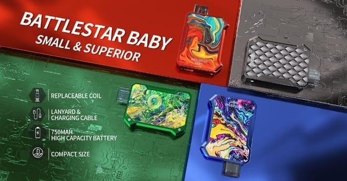 battlestar-baby-banner-uk