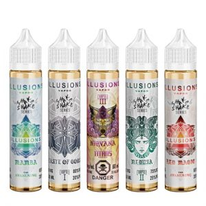 illusions-eliquid-uk-legion-of-vapers