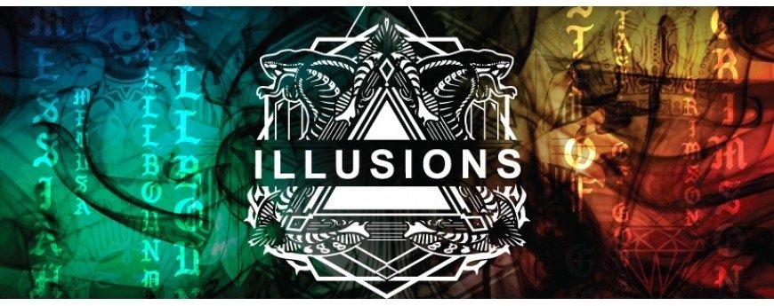 illusions-vape-juice-uk-banner