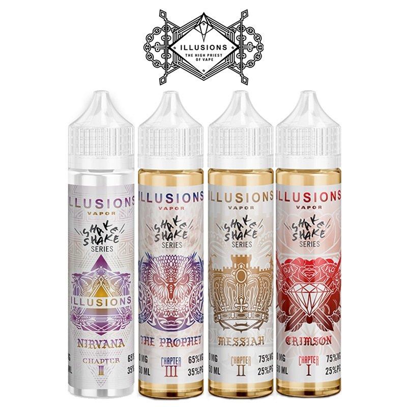 illusions-vape-juice-uk