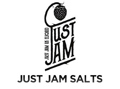 just-jam-salts-promo-uk