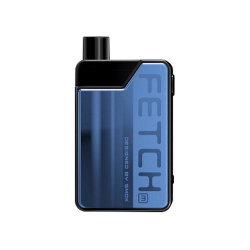 Smok Fetch Pod Kit Blue
