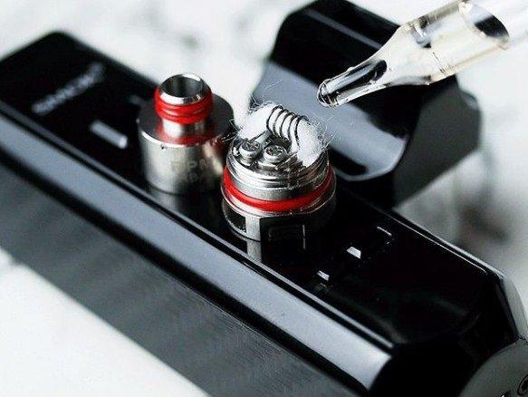 smok-rpm40-rba-coil-promo-uk
