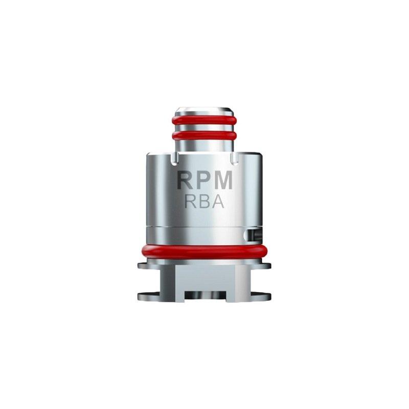 smok-rpm40-rba-coil-uk
