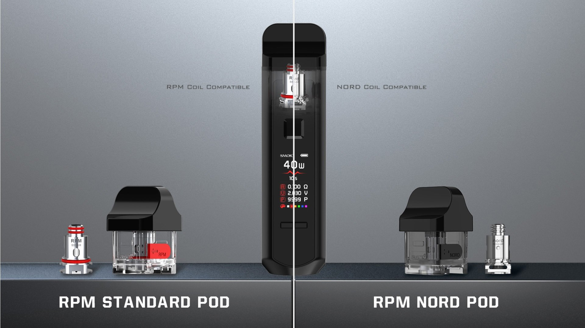 smok_rpm_replacement_pod_promo_uk