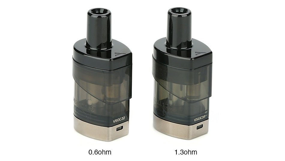 vaporesso-podstick-cartridges-uk