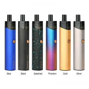 vaporesso-podstick-pod-kit-all-colours-uk