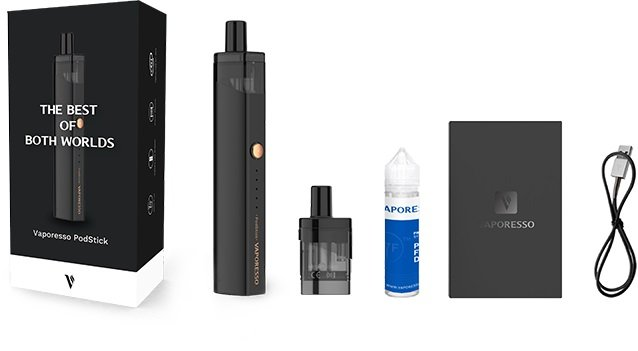 vaporesso-podstick-pod-kit-contents-uk