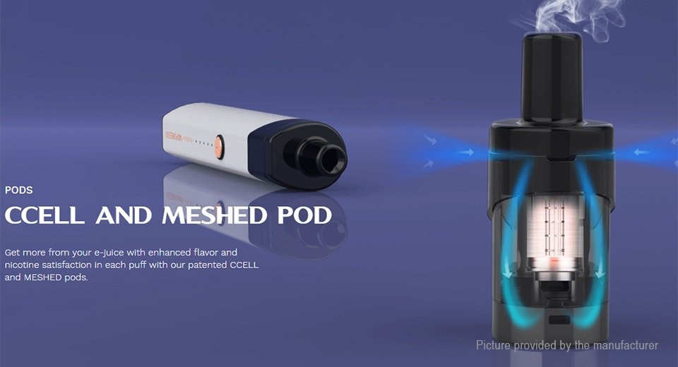 vaporesso-podstick-pod-kit-promo-uk-2