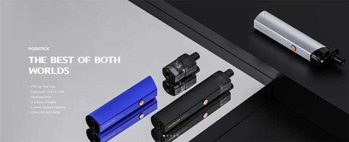 vaporesso-podstick-pod-kit-promo-uk