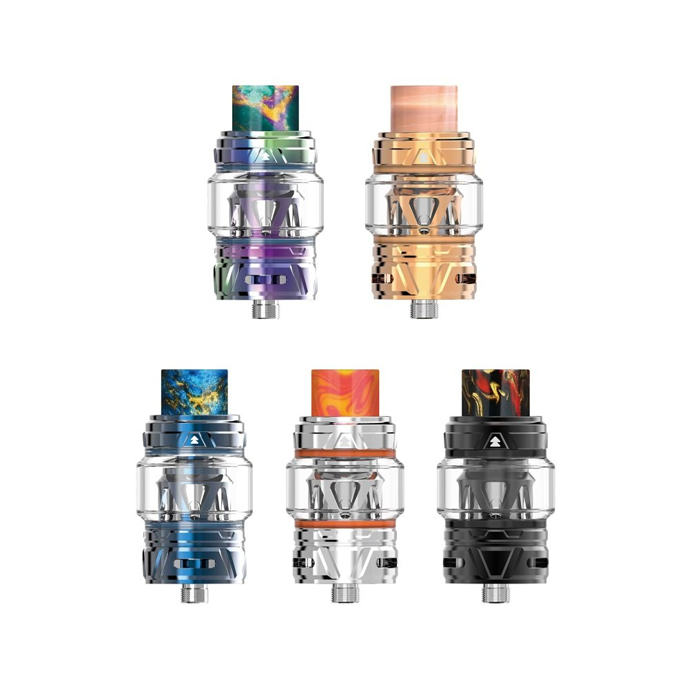 HorizonTech Falcon 2 Sub Ohm Tank UK - Legion Of Vapers