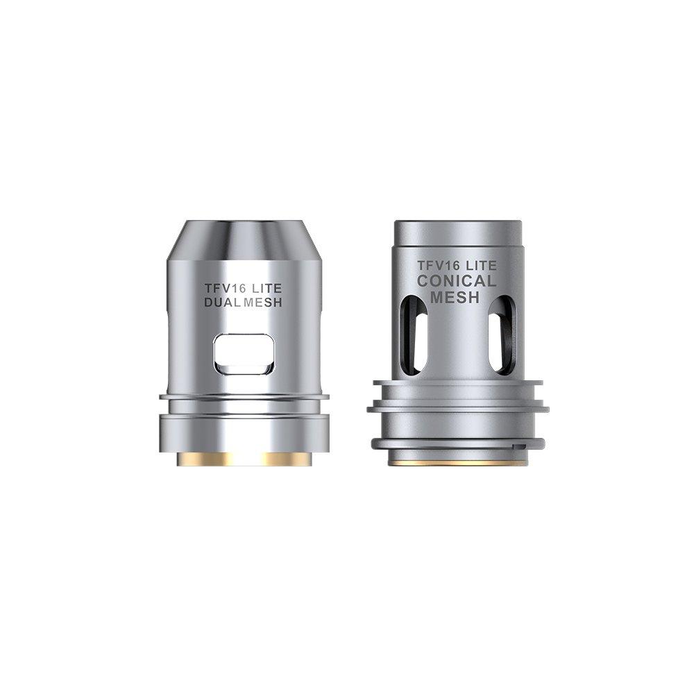 Smok TFV16 Lite Mesh Coils UK Product Image