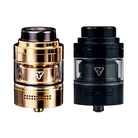 Trilogy RTA UK 2