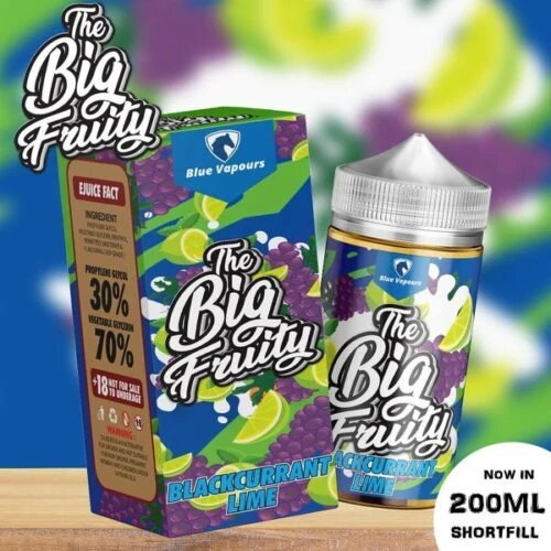 THE-BIG-FRUITY-BLKCURRANT-LIME-500x500