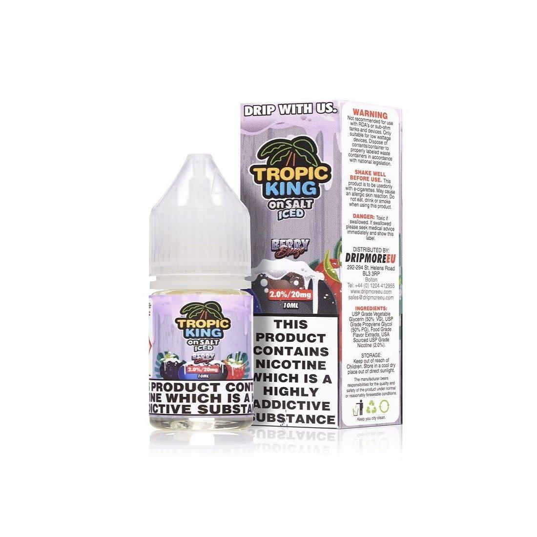berry-breeze-iced-e-liquid-by-tropic-king-on-salt