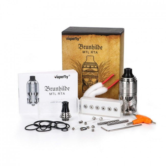 vapefly_brunhilde_mtl_rta_packaging_uk