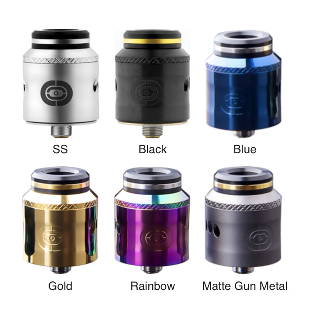 AUGVAPE-OCCULA-RDA-UK