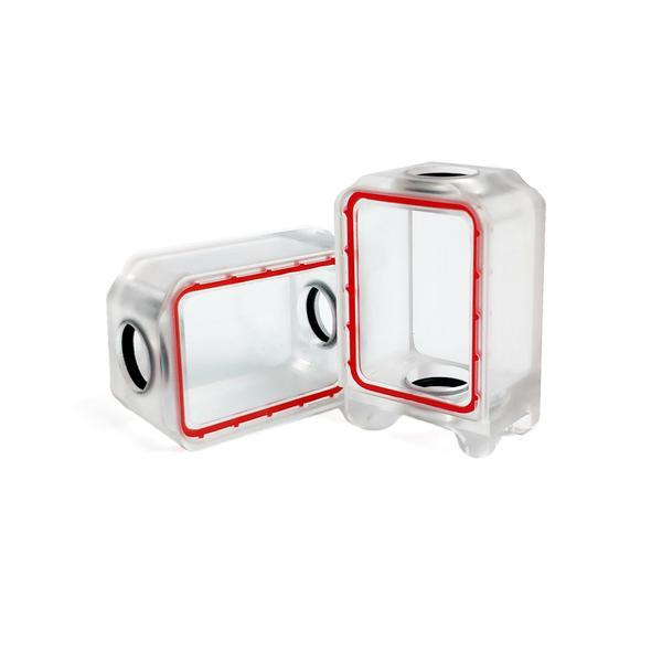 SXK Spare Boro Clear