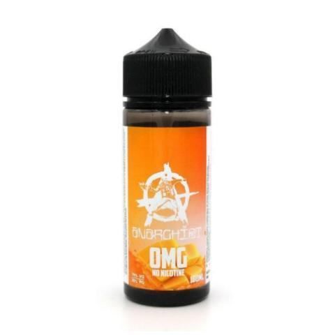 anarchist-mango-100ml