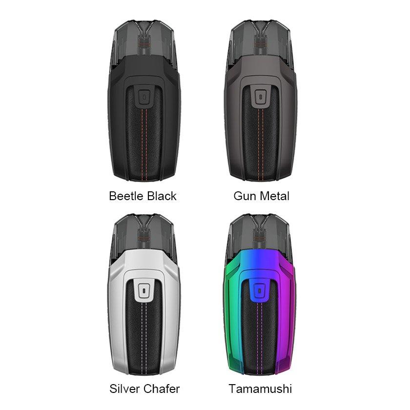 Aegis-Pod-Kit-Colours-UK