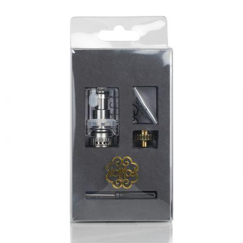 Dotmod AIO RBA UK
