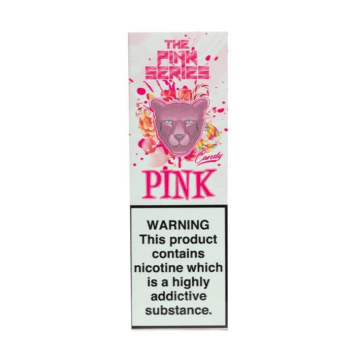 Dr Vapes Pink Candy Nic Salt