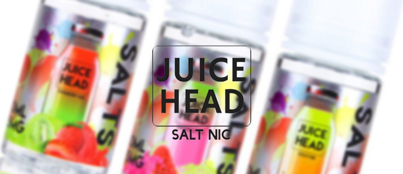 Juice-Head-Salt-Nic-Banner-UK